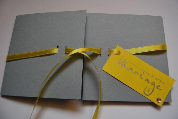 preparatifs-mariage---faire-part-009.jpg