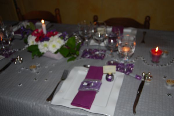 table réveillon 31.12.2011 014