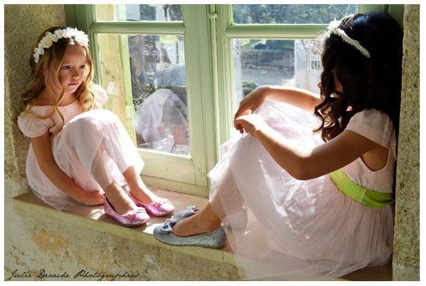 french-wedding-photographer-5.JPG
