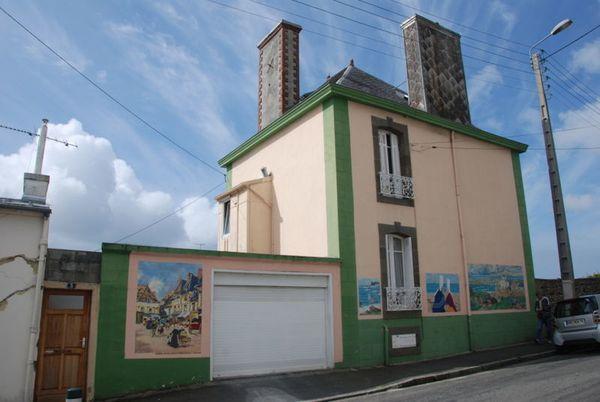800px-Fresque-Tourot1.jpg