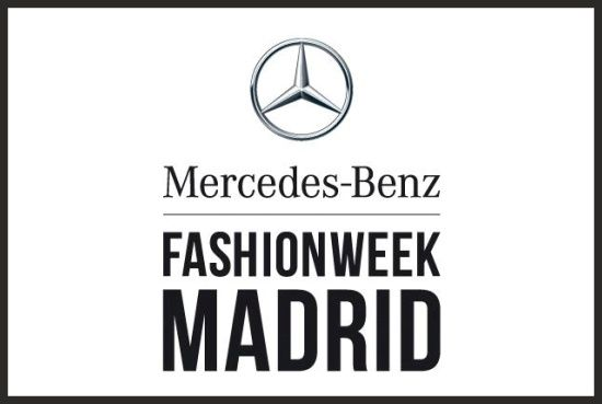 mercedes-benz-fashion-week-madrid.jpg