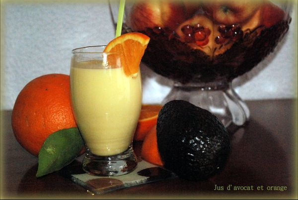 jus d'avocat-orange2