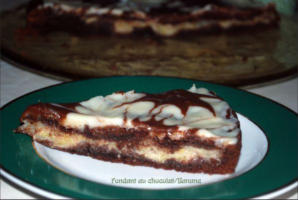 Fondant-au-chocolat-Banane.jpg