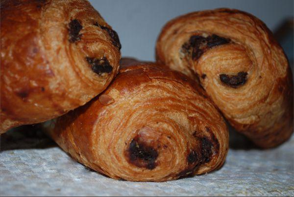 pain-au-chocolat-copie-1.jpg
