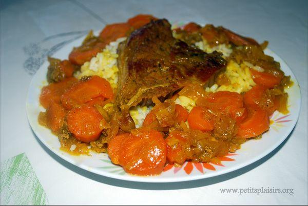 tajine-aux-carotte3.jpg