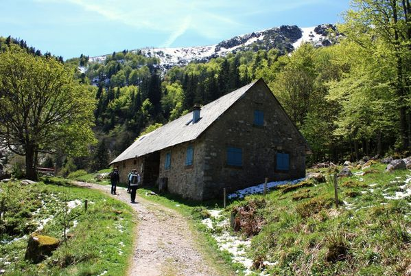Sentier-des-Roches 1264 (FILEminimizer)