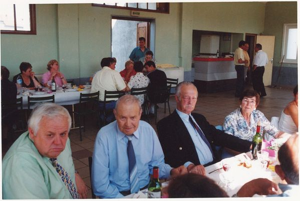 2000 repas des anciens (4)