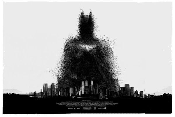 the-dark-knight-rises-poster-mondo-batman.jpg