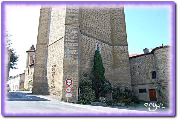 Bastide-de-Bassoues-Pyrenees-5.jpeg