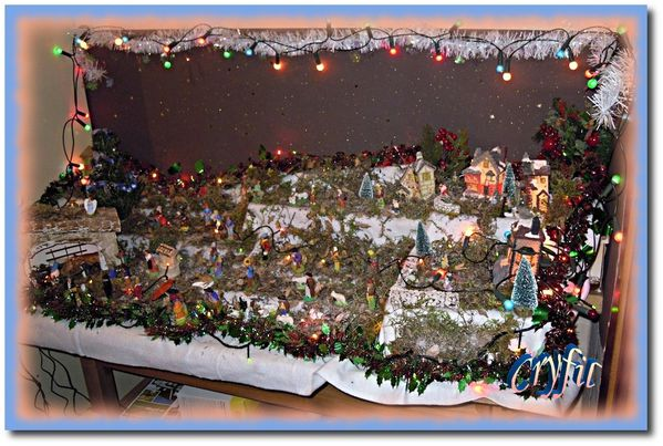 Decoration-Noel-2012-3.JPG