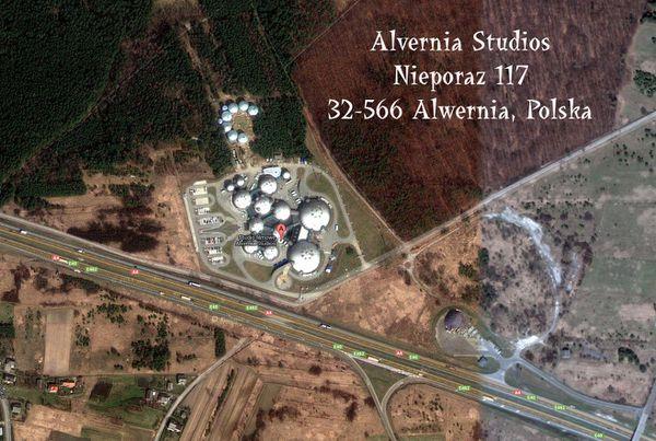 Alvernia-Studios-Nieporaz-117--32-566-Alwernia--Po-copie-8.jpg