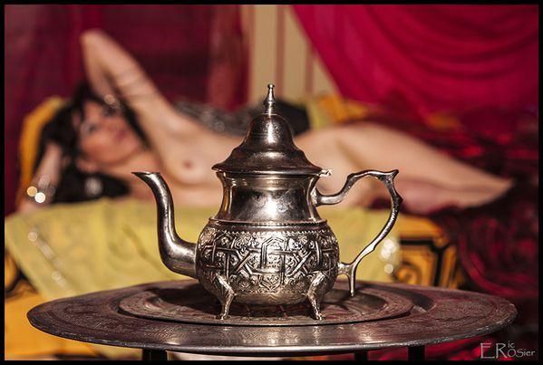 eric-rosier-eros-femme-harem-nu-oriental-the-menthe-4554.jpg