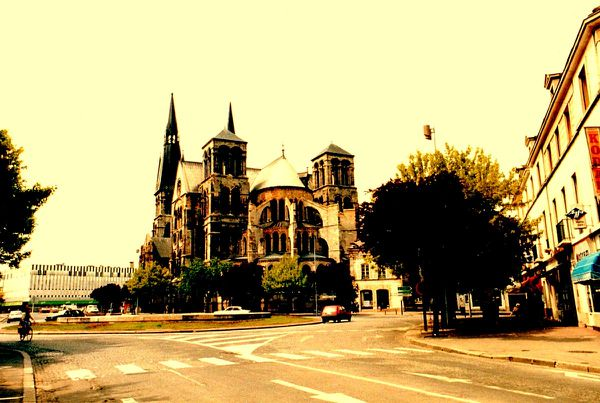 Chalons258