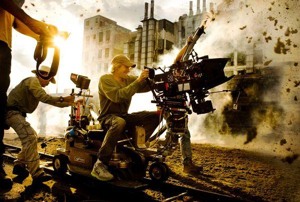 Transformers-4---Image-du-tournage.jpg