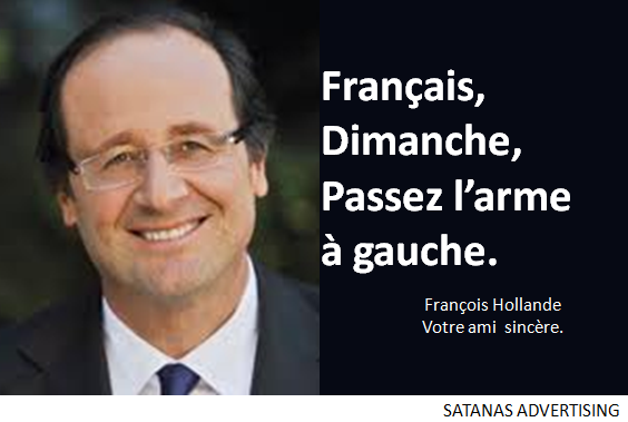 hollande-president.PNG