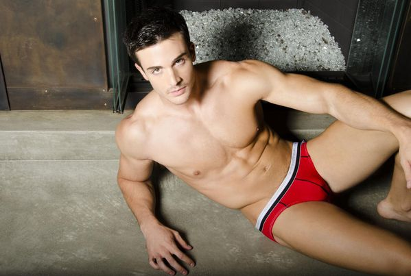 philip-fusco-andrew-christian-underwear-41.jpg