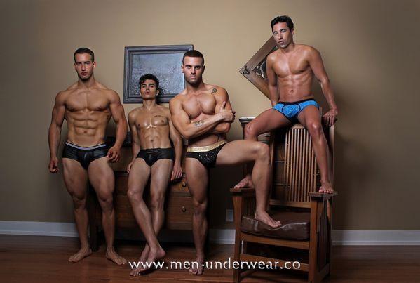 best-underwear-01.jpg