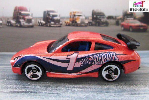 porsche 911 gt3 cup 2001.214