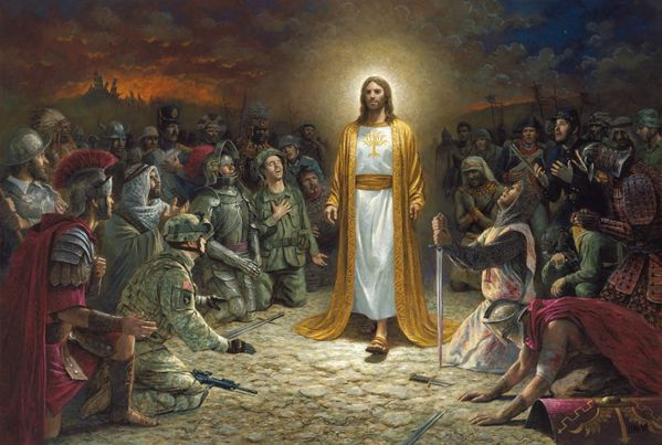 Peace-is-Coming--Jon-McNaughton.jpg
