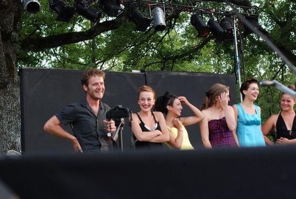 boun-estival-2011 0428