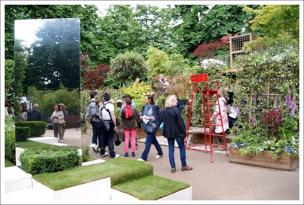 Jardins aux Tuileries (18)
