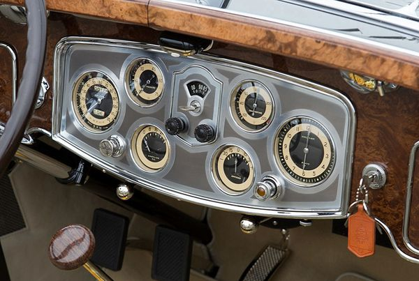 packard_twelve_model_1108_dietrich_convertible_vic-copie-12.jpg