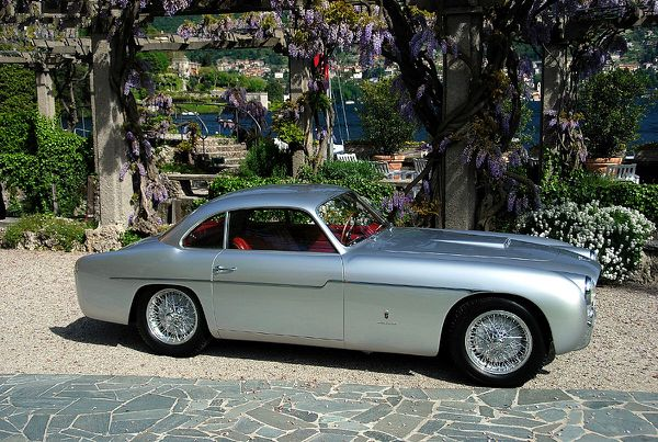 fiat_8v_coupe_ghia_coupe_1952_103.jpg