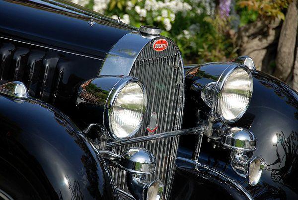 bugatti_type_57_graber_cabriolet_1934_106.jpg
