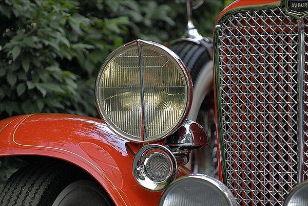 auburn_12_161a_speedster_1933_121.jpg
