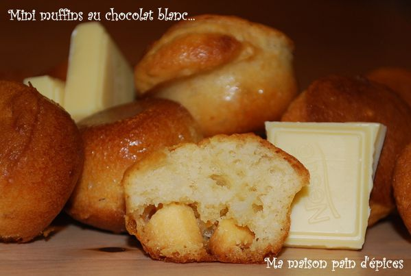 Mini-muffins-au-chocolat-blanc.JPG
