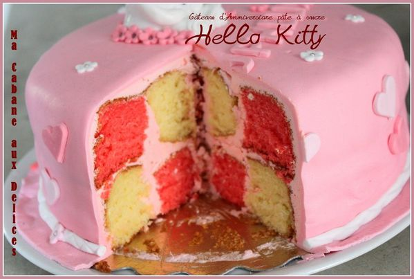 Gateau-anniversaire-hello-kitty-photo-2.jpg