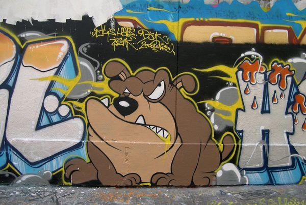 5756 rue des pyrenees 11 juillet 2011