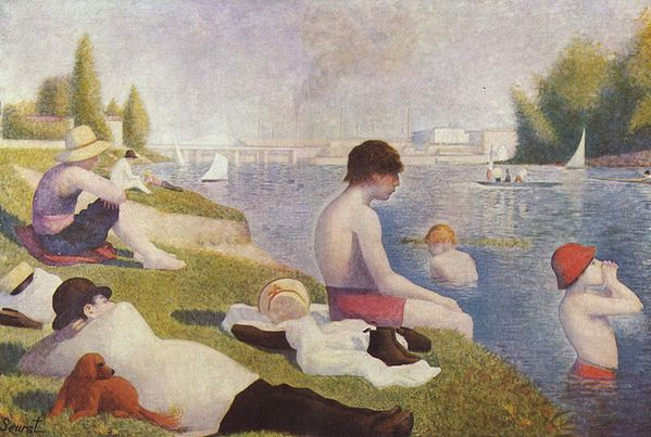 800px-Georges Seurat 004