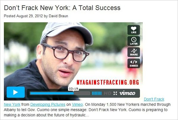 josh-fox-29-aout-NY-against-fracking.jpg