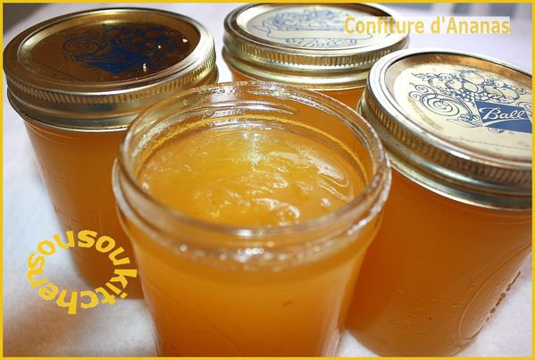 Confiture-d-Ananas-030.JPG
