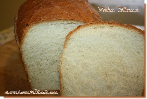 1-Pain blanc toaste (27)
