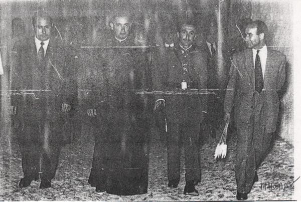 00096---1956---Francisco-lanzas-D.-antonio-Gutierrez.png