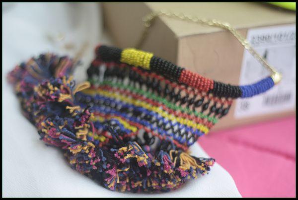 Achats-Zara---collier-ethnique---perles-et-laine.jpg