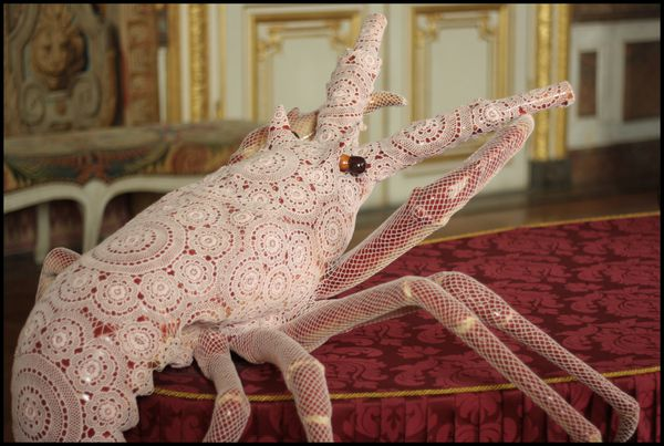Le-dauphin-et-la-dauphine---Joana-Vasconcelos.jpg
