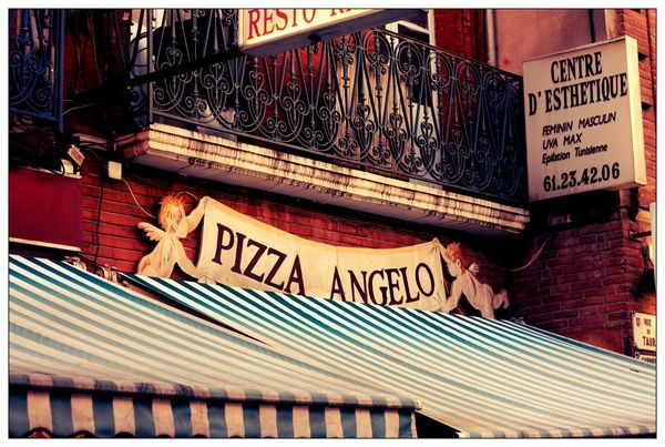 Pizza-Angelo---Toulouse.jpg