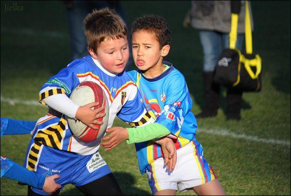 ecole-de-rugby-22.JPG