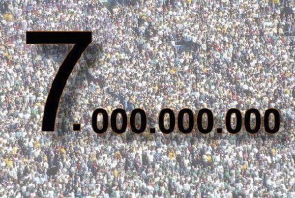 7000000000.jpg