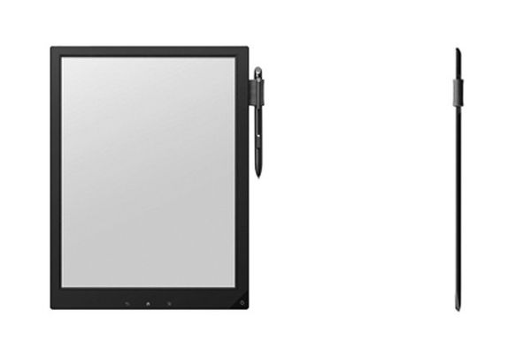 tablette-sony-e-ink-copie-1.jpg