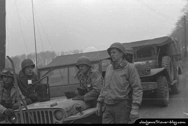 Germany--1945166th-or-168th-Signal-Photographic-Company.jpg