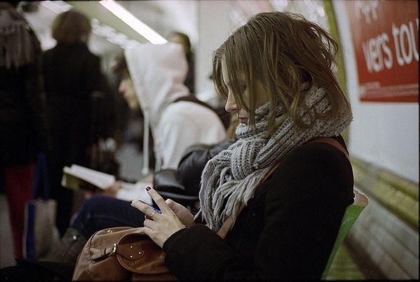 metro-paris-kot.jpg