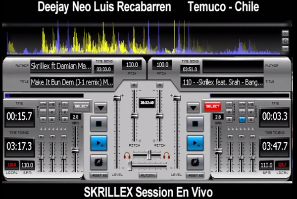 Skrillex-Session.png