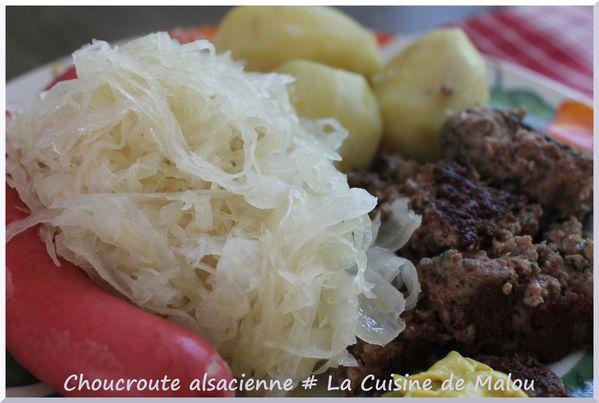 choucroute-alsacienne-recette-facile.JPG