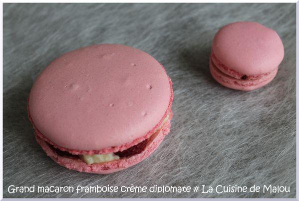 recette-fete-des-meres-grand-macaron-framboise-creme-dip.JPG