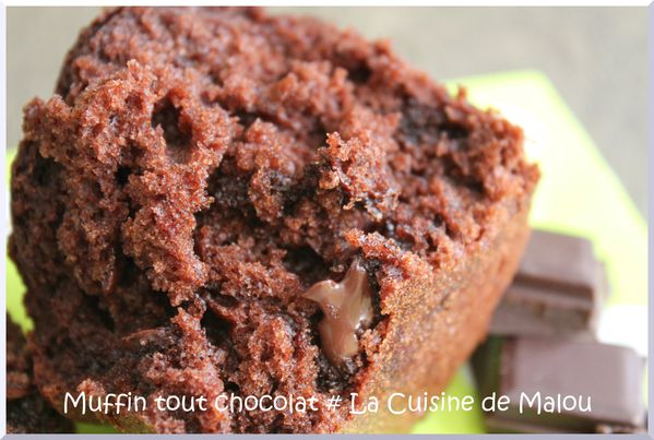 recette-muffin-chocolat-moelleux.JPG