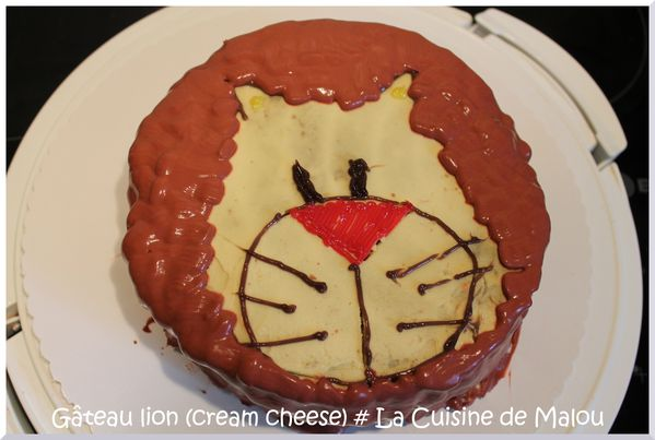 gateau-lion-mascarpone-philadelphia-red-velvet.JPG